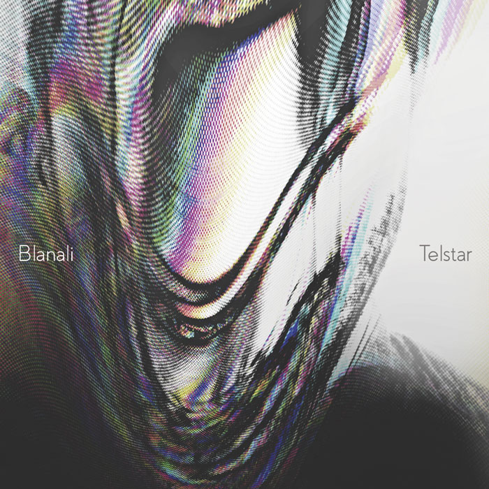 Blanali_Telstar_Front_WEB