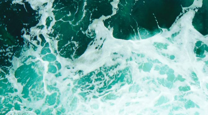 Julia_Bondar_Dramatique_waters_blanali_mix